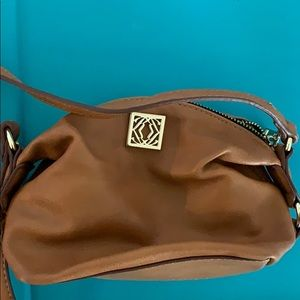 Small Cross Body Purse